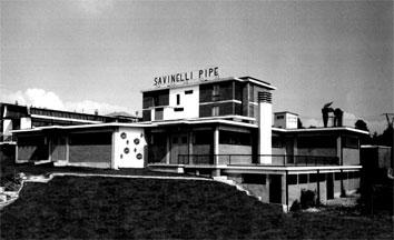 Savinelli-story-1.jpg