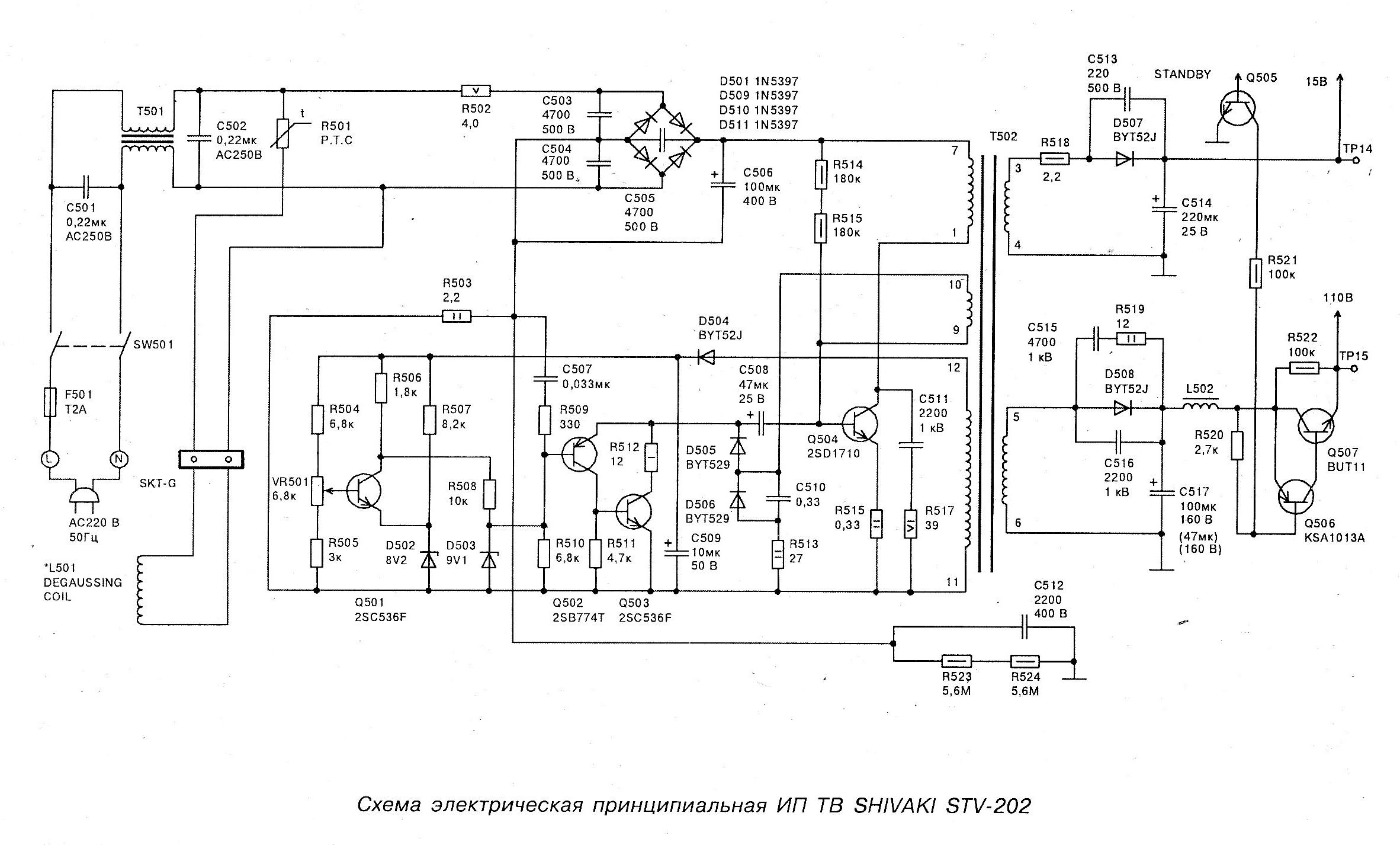 Проекционные телевизоры samsung схема