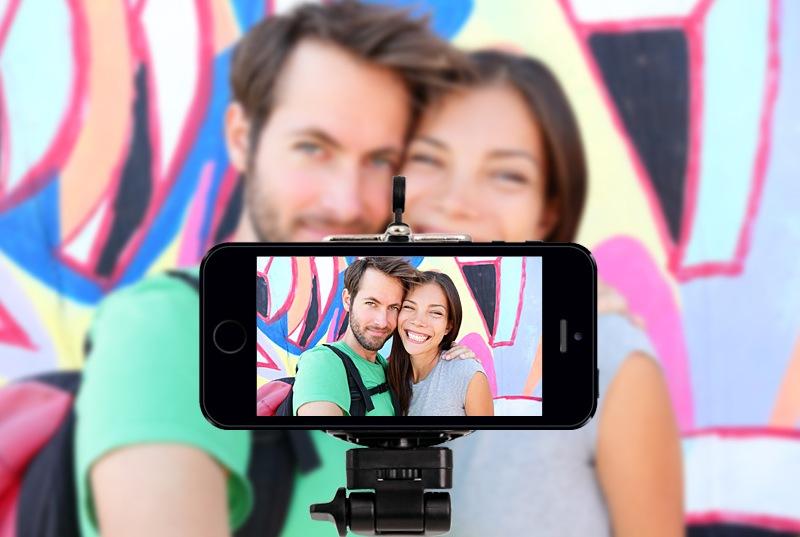 Инструкция К Пользованию Фотоаппаратами