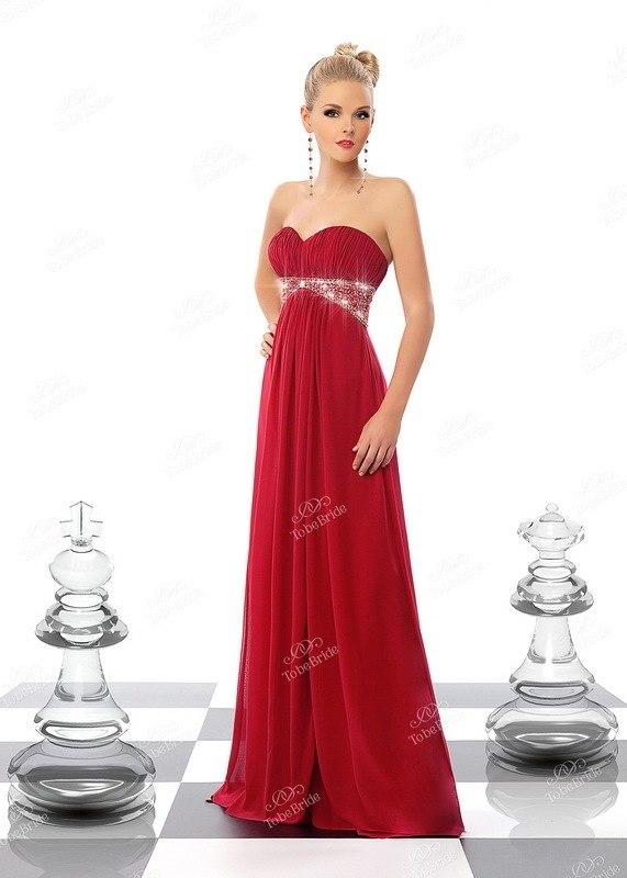Платья напрокат вечерние в туле