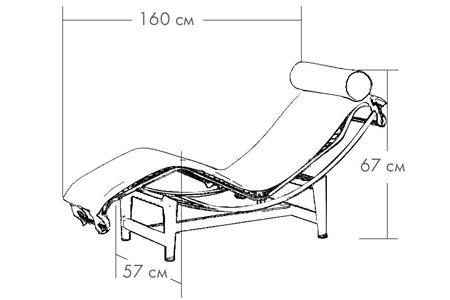 Схема подключения сигнализации фараон lc-200