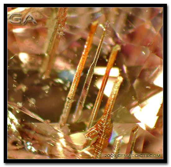 pink_tourm_tubes1708886.jpg