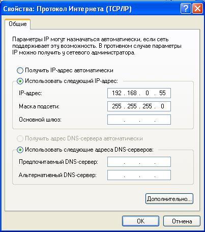dwl-3200ap_004.JPG