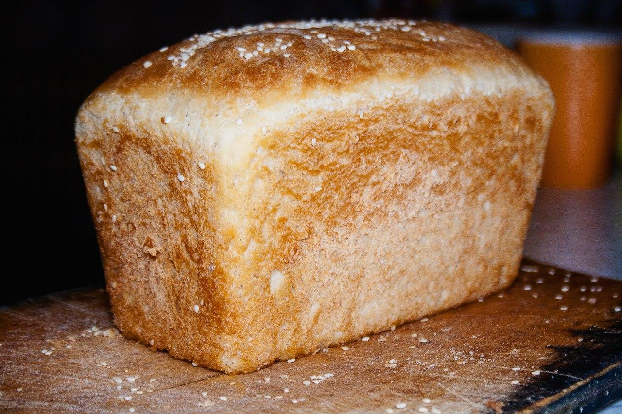 Обминки хлебного теста, что это такое и зачем они нужны?