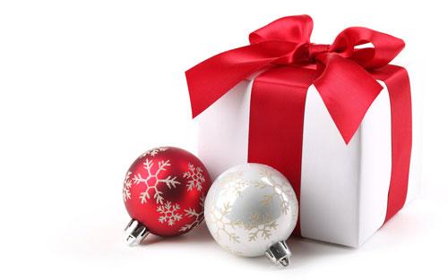 Новогодние скидки акции подарки