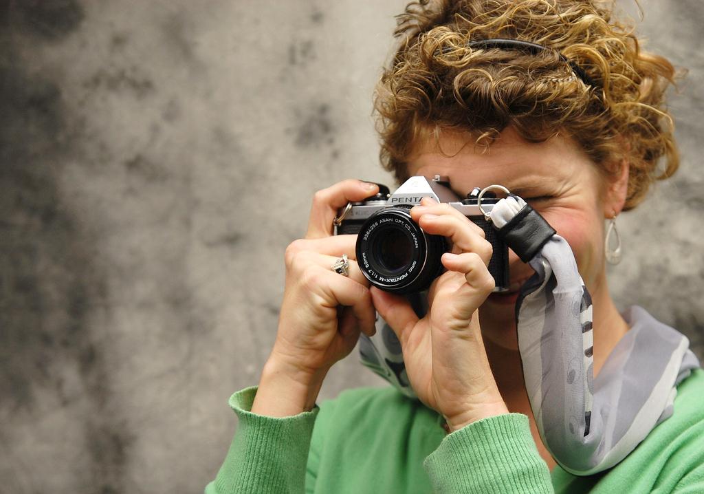 Сделай сам для фотоаппарата - Visavik.Ru