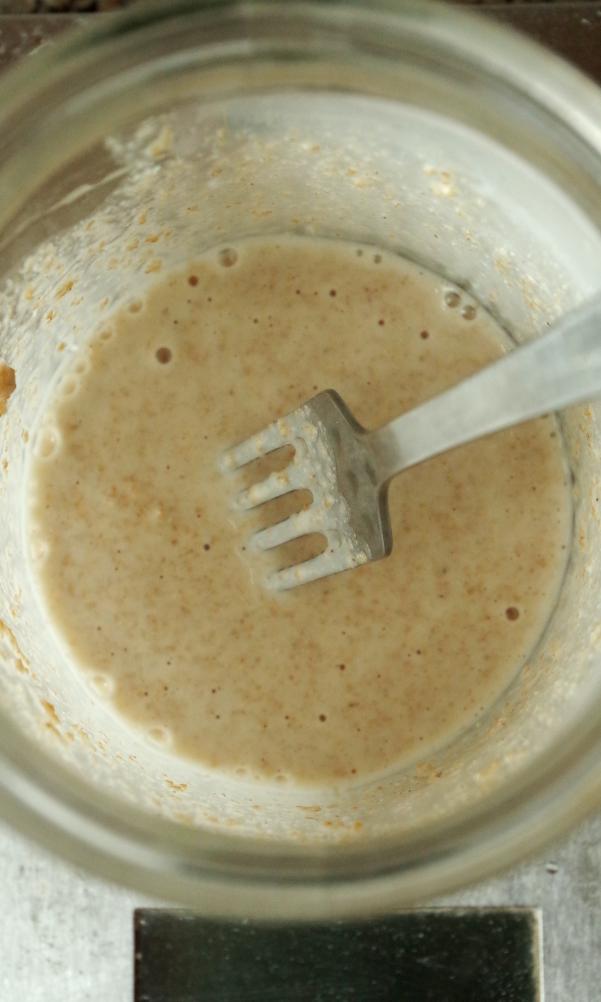 Заквасочные азы: как подкармливать, как сделать тесто, когда начинать печь