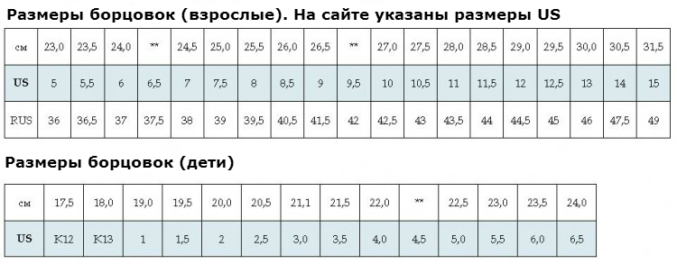 1ABorcovki_Взрослые__на_сайте_указаны_US.JPG