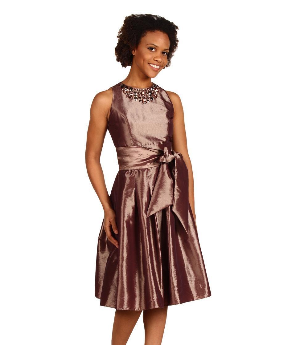 Купить Вечернее Платье Свадебное