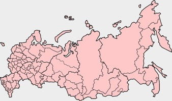 У нас 60 пунктов самовывоза по всей России