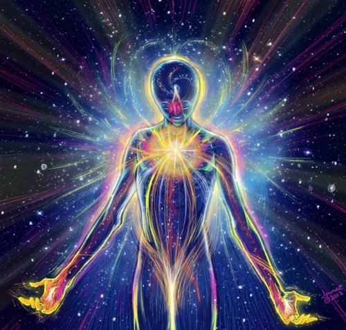 lechenie-pri-potere-seksualnoy-energii