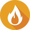 icon_burn.png