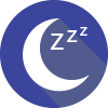 icon_sleep.png
