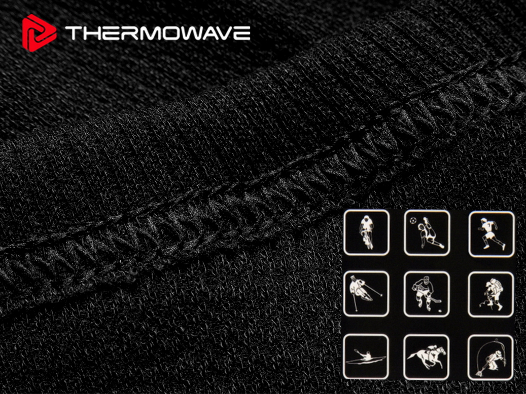 Thermowave-VISI-10.jpg