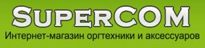 supercom.kz