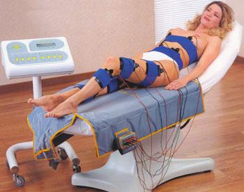 Многие клиенты сравнивают эффект от процедуры с хирургической