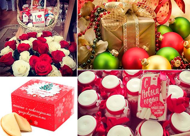 Подарки сладкая помощь своими руками