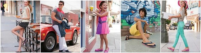 Купить женские резиновые сапоги от 7 руб в интернет