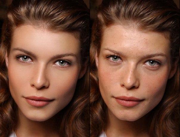 Как сделать хорошее качество на фотографии - Perfect-women.ru