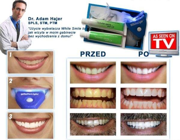 Отбеливающие зубные пасты и гели, купить зубную пасту