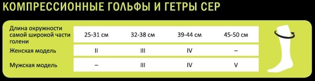 CEP_Таблица_размеров_компрессионые_носки.jpg