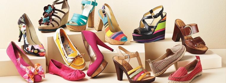 Сапоги, туфли, угги - купить женскую обувь в Санкт