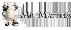 Матрасы Mr. Mattress