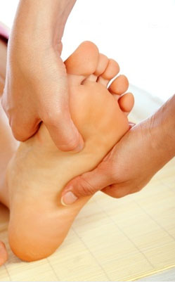 feet-massage-03.jpg