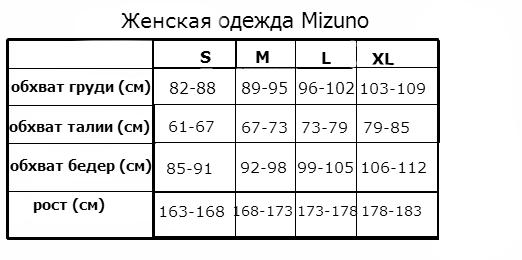 Mizuno_Женская_одежда.png