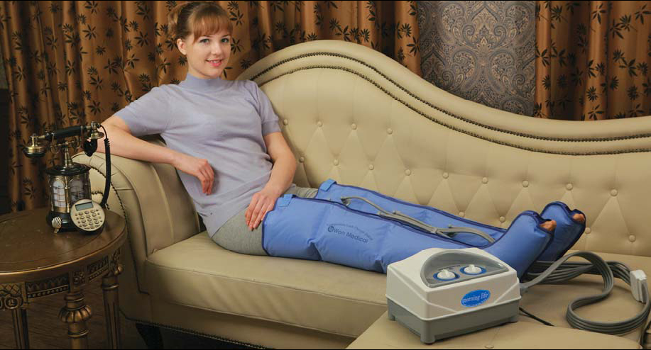 Схема массажа лица в домашних условиях