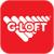 13_icon_g-loft_logo.png
