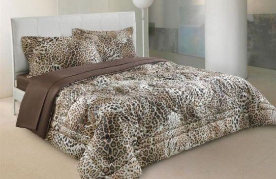 Элитное итальяснкое постельное белье Roberto Cavalli