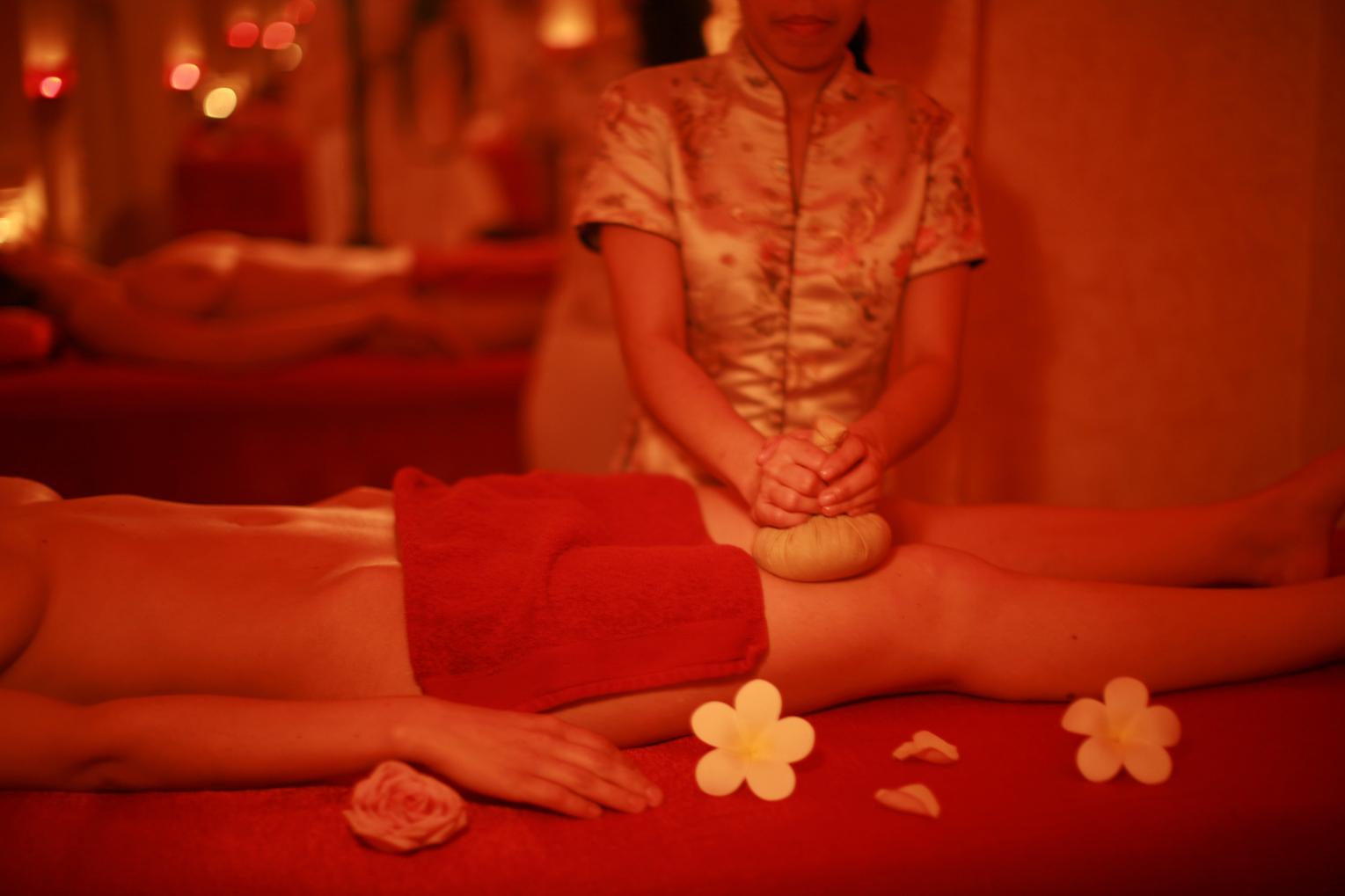 Эротический массаж казань фото 12 фотография