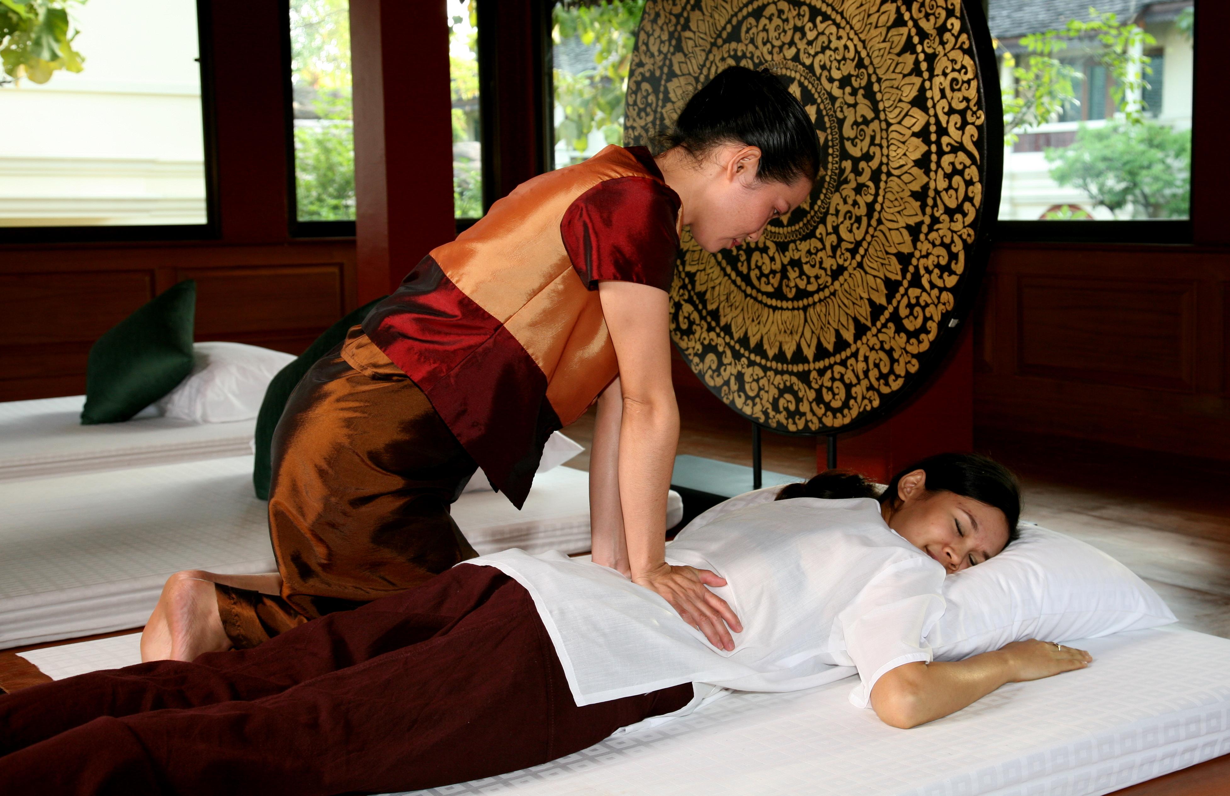 Райский массаж фото 12 фотография