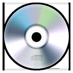 Компакт диски – купить компакт диски с музыкой на collectomania.ru