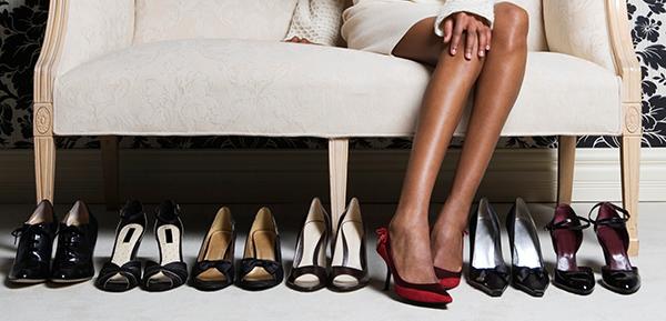 Интернет-магазин обуви из Италии ITAITA: купить