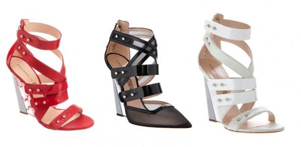 CityBoots - интернет-магазин итальянской обуви, сумок и