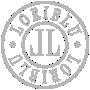 бренд Loriblu - логотип