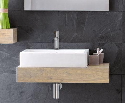 Выбираем смеситель для ванной комнаты и раковины