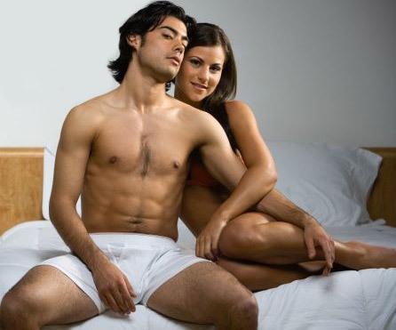 devushki-dlya-seksualnih-potrebnostey