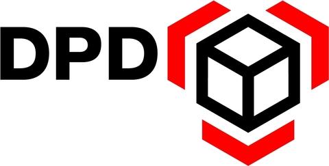 Доступна доставка через DPD
