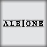 Albione