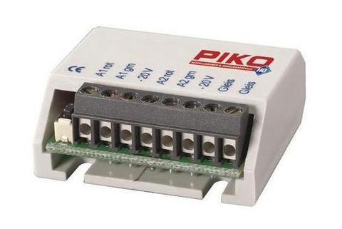 PIKO 55030 Цифровой декодер