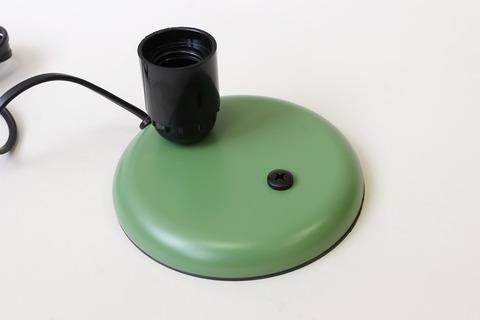 Лампа для брожения теста Sekowa