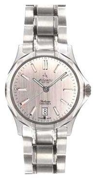 Atlantic 70366.41.21 - мужские наручные часы из коллекции SeahunterAtlantic<br><br><br>Бренд: Atlantic<br>Модель: Atlantic 70366.41.21<br>Артикул: 70366.41.21<br>Вариант артикула: None<br>Коллекция: Seahunter<br>Подколлекция: None<br>Страна: Швейцария<br>Пол: мужские<br>Тип механизма: кварцевые<br>Механизм: ETA 955.112<br>Количество камней: None<br>Автоподзавод: None<br>Источник энергии: от батарейки<br>Срок службы элемента питания: None<br>Дисплей: стрелки<br>Цифры: отсутствуют<br>Водозащита: WR 100<br>Противоударные: None<br>Материал корпуса: нерж. сталь<br>Материал браслета: не указан<br>Материал безеля: None<br>Стекло: сапфировое<br>Антибликовое покрытие: None<br>Цвет корпуса: None<br>Цвет браслета: None<br>Цвет циферблата: None<br>Цвет безеля: None<br>Размеры: 40x40 мм<br>Диаметр: None<br>Диаметр корпуса: None<br>Толщина: None<br>Ширина ремешка: None<br>Вес: None<br>Спорт-функции: None<br>Подсветка: стрелок<br>Вставка: None<br>Отображение даты: число<br>Хронограф: None<br>Таймер: None<br>Термометр: None<br>Хронометр: None<br>GPS: None<br>Радиосинхронизация: None<br>Барометр: None<br>Скелетон: None<br>Дополнительная информация: None<br>Дополнительные функции: None