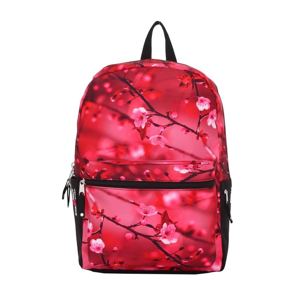 Женские портфели в школу