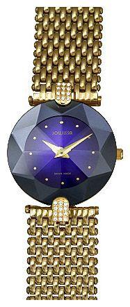 Jowissa J5.012.M - женские наручные часы из коллекции FacetedJowissa<br><br><br>Бренд: Jowissa<br>Модель: Jowissa J5.012.M<br>Артикул: J5.012.M<br>Вариант артикула: None<br>Коллекция: Faceted<br>Подколлекция: None<br>Страна: Швейцария<br>Пол: женские<br>Тип механизма: кварцевые<br>Механизм: Ronda 762<br>Количество камней: None<br>Автоподзавод: None<br>Источник энергии: от батарейки<br>Срок службы элемента питания: None<br>Дисплей: стрелки<br>Цифры: отсутствуют<br>Водозащита: WR 30<br>Противоударные: None<br>Материал корпуса: нерж. сталь, IP покрытие<br>Материал браслета: не указан<br>Материал безеля: None<br>Стекло: минеральное<br>Антибликовое покрытие: None<br>Цвет корпуса: None<br>Цвет браслета: None<br>Цвет циферблата: None<br>Цвет безеля: None<br>Размеры: 29x29x8.5 мм<br>Диаметр: None<br>Диаметр корпуса: None<br>Толщина: None<br>Ширина ремешка: None<br>Вес: None<br>Спорт-функции: None<br>Подсветка: None<br>Вставка: циркон<br>Отображение даты: None<br>Хронограф: None<br>Таймер: None<br>Термометр: None<br>Хронометр: None<br>GPS: None<br>Радиосинхронизация: None<br>Барометр: None<br>Скелетон: None<br>Дополнительная информация: None<br>Дополнительные функции: None