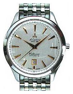 Atlantic 53755.43.21 - мужские наручные часы из коллекции WorldmasterAtlantic<br><br><br>Бренд: Atlantic<br>Модель: Atlantic 53755.43.21<br>Артикул: 53755.43.21<br>Вариант артикула: None<br>Коллекция: Worldmaster<br>Подколлекция: None<br>Страна: Швейцария<br>Пол: мужские<br>Тип механизма: механические<br>Механизм: ETA 2804-2<br>Количество камней: None<br>Автоподзавод: есть<br>Источник энергии: пружинный механизм<br>Срок службы элемента питания: None<br>Дисплей: стрелки<br>Цифры: отсутствуют<br>Водозащита: WR 50<br>Противоударные: None<br>Материал корпуса: нерж. сталь<br>Материал браслета: не указан<br>Материал безеля: None<br>Стекло: сапфировое<br>Антибликовое покрытие: None<br>Цвет корпуса: None<br>Цвет браслета: None<br>Цвет циферблата: None<br>Цвет безеля: None<br>Размеры: 42x42 мм<br>Диаметр: None<br>Диаметр корпуса: None<br>Толщина: None<br>Ширина ремешка: None<br>Вес: None<br>Спорт-функции: None<br>Подсветка: None<br>Вставка: None<br>Отображение даты: None<br>Хронограф: None<br>Таймер: None<br>Термометр: None<br>Хронометр: None<br>GPS: None<br>Радиосинхронизация: None<br>Барометр: None<br>Скелетон: None<br>Дополнительная информация: None<br>Дополнительные функции: None