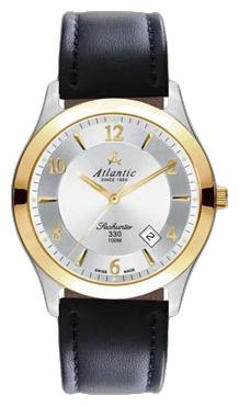 Atlantic 31360.43.25 - женские наручные часы из коллекции SeahunterAtlantic<br><br><br>Бренд: Atlantic<br>Модель: Atlantic 31360.43.25<br>Артикул: 31360.43.25<br>Вариант артикула: None<br>Коллекция: Seahunter<br>Подколлекция: None<br>Страна: Швейцария<br>Пол: женские<br>Тип механизма: кварцевые<br>Механизм: ETA F03.111<br>Количество камней: None<br>Автоподзавод: None<br>Источник энергии: от батарейки<br>Срок службы элемента питания: None<br>Дисплей: стрелки<br>Цифры: арабские<br>Водозащита: WR 100<br>Противоударные: None<br>Материал корпуса: нерж. сталь, PVD покрытие (частичное)<br>Материал браслета: кожа<br>Материал безеля: None<br>Стекло: сапфировое<br>Антибликовое покрытие: None<br>Цвет корпуса: None<br>Цвет браслета: None<br>Цвет циферблата: None<br>Цвет безеля: None<br>Размеры: 28x7 мм<br>Диаметр: None<br>Диаметр корпуса: None<br>Толщина: None<br>Ширина ремешка: None<br>Вес: 27 г<br>Спорт-функции: None<br>Подсветка: None<br>Вставка: None<br>Отображение даты: число<br>Хронограф: None<br>Таймер: None<br>Термометр: None<br>Хронометр: None<br>GPS: None<br>Радиосинхронизация: None<br>Барометр: None<br>Скелетон: None<br>Дополнительная информация: None<br>Дополнительные функции: None