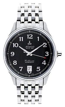 Atlantic 52756.41.63 - мужские наручные часы из коллекции WorldmasterAtlantic<br><br><br>Бренд: Atlantic<br>Модель: Atlantic 52756.41.63<br>Артикул: 52756.41.63<br>Вариант артикула: None<br>Коллекция: Worldmaster<br>Подколлекция: None<br>Страна: Швейцария<br>Пол: мужские<br>Тип механизма: механические<br>Механизм: None<br>Количество камней: None<br>Автоподзавод: есть<br>Источник энергии: пружинный механизм<br>Срок службы элемента питания: None<br>Дисплей: стрелки<br>Цифры: арабские<br>Водозащита: WR 50<br>Противоударные: None<br>Материал корпуса: нерж. сталь<br>Материал браслета: нерж. сталь<br>Материал безеля: None<br>Стекло: сапфировое<br>Антибликовое покрытие: None<br>Цвет корпуса: None<br>Цвет браслета: None<br>Цвет циферблата: None<br>Цвет безеля: None<br>Размеры: None<br>Диаметр: None<br>Диаметр корпуса: None<br>Толщина: None<br>Ширина ремешка: None<br>Вес: None<br>Спорт-функции: None<br>Подсветка: стрелок<br>Вставка: None<br>Отображение даты: число<br>Хронограф: None<br>Таймер: None<br>Термометр: None<br>Хронометр: есть<br>GPS: None<br>Радиосинхронизация: None<br>Барометр: None<br>Скелетон: None<br>Дополнительная информация: None<br>Дополнительные функции: None